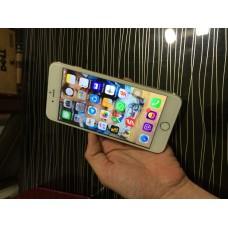 گوشی موبایل اپل آیفون 6 پلاس 64 گیگابایت دست دوم